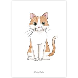 CAT | BALOU